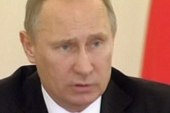 Putin to sign bill, halting US adoptions