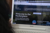 CBO report: Obamacare covers more people