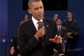 Reed: Obama dominated Romney