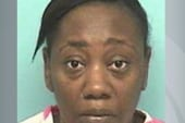 Nurse charged with capital murder