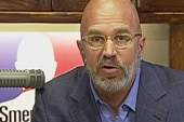 Davis execution fuels death penalty debate