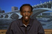 'Captain Phillips' actor fight for Somalis