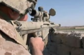 Suicides among US troops surging