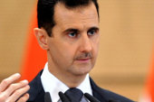 US gives Syrian diplomats 72 hours to...
