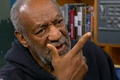 Cosby: Trayvon Martin debate should focus...
