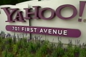Yahoo makes blockbuster deal with Tumblr