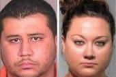 Prosecutors: Zimmerman's wife lied about...
