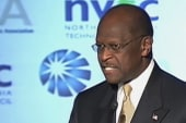 More details emerge about Cain scandal