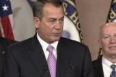 Boehner cuts a deal