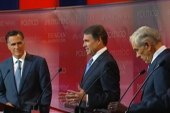 What did we learn from the GOP debate?