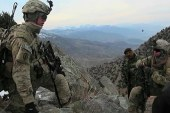 Wes Moore on Afghanistan: We have done all...