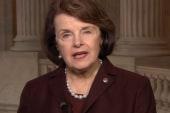 Brennan confirmed to head CIA as debate...