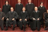 SCOTUS takes on the Voting Rights Act