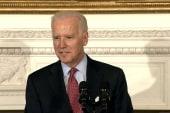Will Biden step up to a 2016 run?