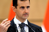 US to escalate its role in the Syrian...