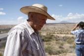 GOP leaders back away from Bundy