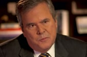 Is Jeb Bush the GOP's answer to 2016?
