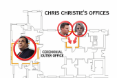 New Christie scandals shadows positive press