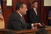 The failure of the Christie report