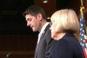 Conservatives lampoon bipartisan budget deal