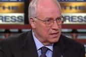 Obama turns page on Bush-Cheney 'war on...