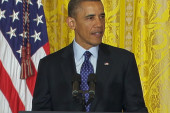 Obama proposes adjustments to Social...