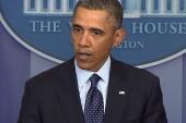 Sequester skirmish: Obama, congressional...