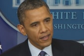 Is Obama or Romney more 'out of touch'?