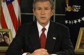 The Iraq war: 10 years in