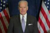 Is Biden showing true 2016 ambitions?