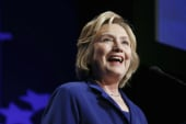 'Pre-buttal' begins on Clinton 2016