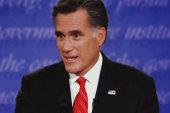 Romney gains lead as second debate nears