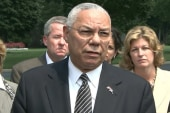 Colin Powell criticizes GOP efforts to...