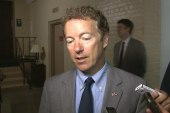 'Rand Paul is in big trouble'