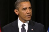 Obama vows action on gun control in light...