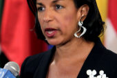 Susan Rice withdraws name from...