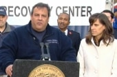 Is Christie facing potential RICO charges?