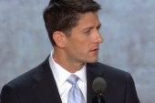 Plotting a one-term presidency