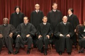 SCOTUS upholds affirmative action ban