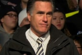 Republicans create distance from Romney's ...