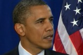 Analyzing Obama's speech on economy, re...
