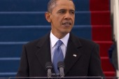 Inclusion, equality highlighted in Obama's...