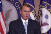 Boehner: I am planning to sue Pres. Obama