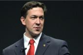 Scandal shakes up Mississippi Senate race