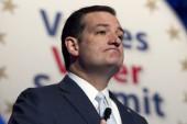 Ted Cruz readies next battle
