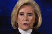 Ledbetter: Romney's position on women's...
