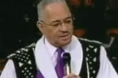 Reviving the Rev. Jeremiah Wright controversy