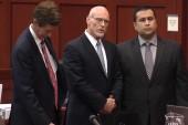 George Zimmerman will not testify