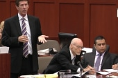Breaking down Day 18 of Zimmerman trial