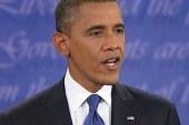 Former SF mayor on debate: 'Barack Obama...